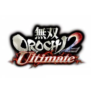 FREE SHIPPING - Musou Orochi 2 Ultimate - Standard Edition [Switch]
