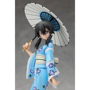 Sword Art Online the Movie -Ordinal Scale- Shino Asada: Yukata Ver. [Y-Style / FREEing]