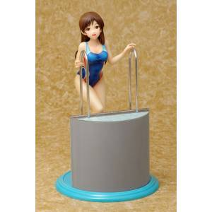 THE IDOLM@STER Cinderella Girls - Noble Venus: Minami Nitta [Wave]