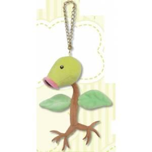 Pokemon - Bellsprout Mascot (PM15) [Plush Toys]