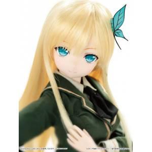Boku wa Tomodachi ga Sukunai - Sena Kashiwazaki [Hybrid Active Figure Doll]