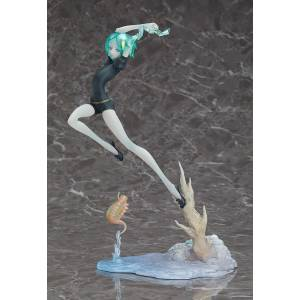Land of the Lustrous - Phosphophyllite [Good Smile Company]