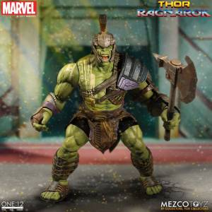 Thor: Ragnarok: Hulk [ONE:12 Collective]