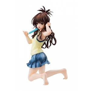 To Love-Ru Gals - To Love-Ru Darkness: Mikan Yuuki [MegaHouse]