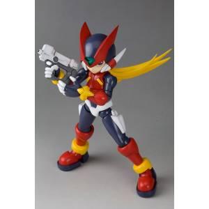 Mega Man / Rockman - Zero Repackage Edition Plastic Model [Kotobukiya]