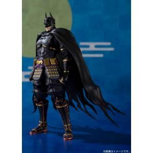 Batman Ninja [SH Figuarts]