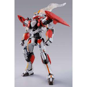 FREE SHIPPING - Full Metal Panic! Invisible Victory - Laevatein Ver.IV [Metal Build]