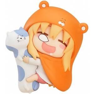 Himouto! Umaru-chan - Oyasumi Umaru [Good Smile Company]