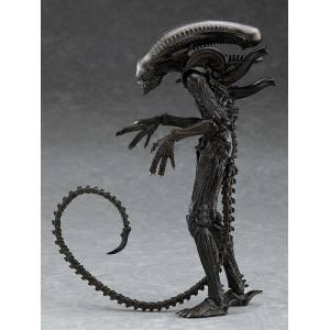 Alien - Takayuki Takeya ver. [Figma SP-108]