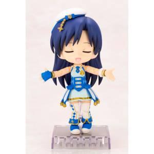 THE IDOLM@STER: Chihaya Kisaragi Twinkle Star [Cu-poche]