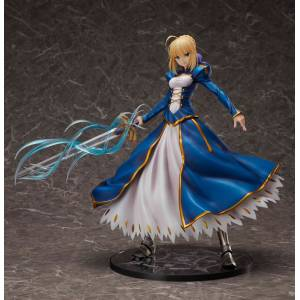 Fate/Grand Order - Saber / Altria Pendragon Limited Edition [FREEing]