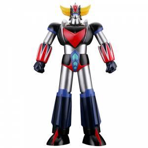 Hi-LINE 006 UFO Robot Grendizer [Kaiyodo]