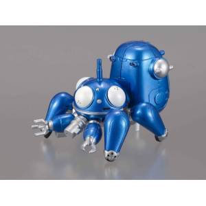 Ghost in the Shell STAND ALONE COMPLEX: TokoToko Tachikoma Returns 2018 [Megahouse]