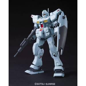 Mobile Suit Gundam 0083: STARDUST MEMORY - GM Custom Plastic Model [1/144 HGUC / Bandai]