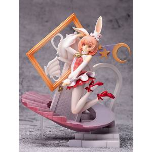 FairyTale-Another - Alice in Wonderland - Another White Rabbit [Myethos]