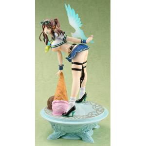The Seven Heavenly Virtues - Raphael Hobby Japan Limited Edition [Amakuni]