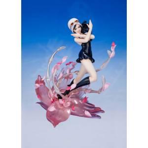 ONE PIECE - Nico Robin -Mil Fleur Campo de Flores- [Figuarts ZERO]