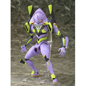 Rebuild of Evangelion - Evangelion Unit-01 [Parfom / Phat Company]