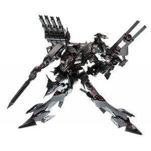 V.I. Series Armored Core - LAYLEONARD 04-ALICIA UNSUNG Plastic Model [Kotobukiya]