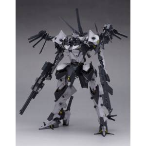 V.I. Series Armored Core BFF 063AN Ambient Plastic Model [Kotobukiya]