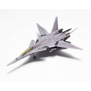 ACE COMBAT INFINITY - XFA-27 For Modelers Edition Plastic Model [Kotobukiya]