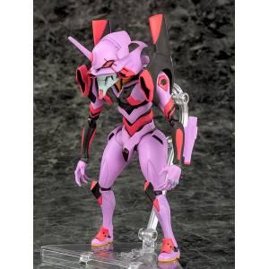 Rebuild of Evangelion - Evangelion Unit-01 Awakened Ver. [Parfom / Phat Company]