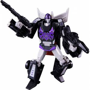 Transformers - Power of the Prime PP-40: Rodimus Unicronus [Takara Tomy]