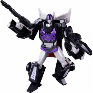 Transformers - Power of the Prime PP-40: Rodimus Unicronus [Takara Tomy]