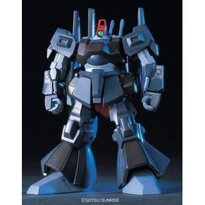 Mobile Suit Zeta Gundam - RMS-099 Rick-dias Plastic Model [1/144 HGUC / Bandai]