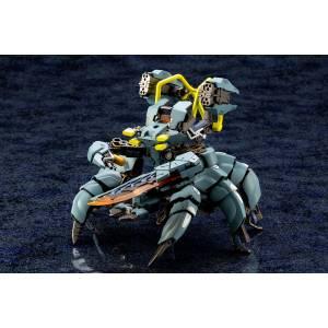 Hexa gear - Abyss Crawler Plastic Model [Kotobukiya]