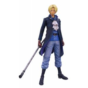 ONE PIECE - MASTER STARS PIECE THE SABO - SPECIAL VER.
