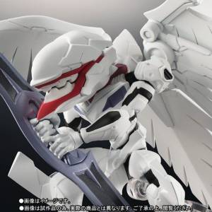 Neon Genesis Evangelion - EVA UNIT EVA Mass Production Type Limited Edition [NXEDGE STYLE]