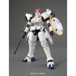 Mobile Suit Gundam Wing - Tallgeese I EW Plastic Model [1/100 MG / Bandai]