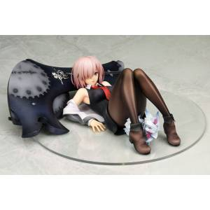 FREE SHIPPING - Fate/Grand Order - Mash Kyrielight / Shielder [Alter]