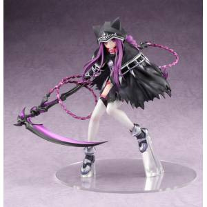 Fate/Grand Order - Lancer / Medusa Hobby Japan [Amakuni]