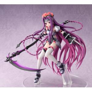 Fate/Grand Order - Lancer / Medusa Hobby Japan Limited Edition [Amakuni]