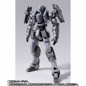 Full Metal Panic! IV - M9 Gernsback Ver.IV Limited Edition [Metal Build]