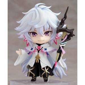 Fate/Grand Order - Caster / Merlin [Nendoroid 970]