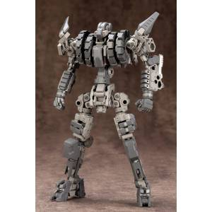 M.S.G Modeling Support Goods Convert Body Plastic Model [Kotobukiya]