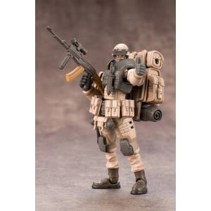 Hexa Gear Early Governor Vol.1 1/24 Plastic Model [Kotobukiya]
