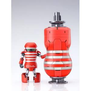 TENGA*Robot TENGA Robot Mega TENGA Beam Set [Good Smile Company]