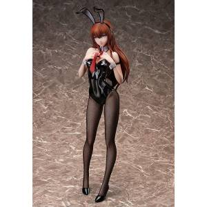Steins Gate - Kurisu Makise Bunny Ver. [B-Style / FREEing]