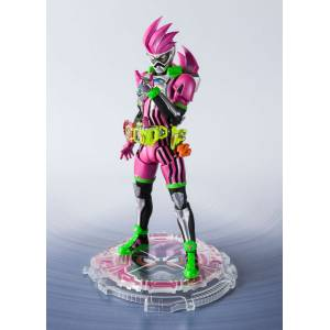 Kamen Rider Ex-Aid Action Gamer Level 2 -20 Kamen Rider Kicks Ver. [SH Figuarts]