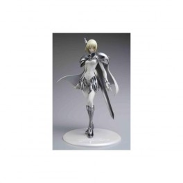 Claymore - Excellent Model Clare No.47 [Megahouse]