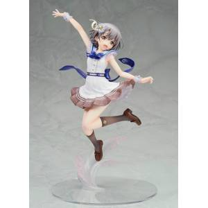 THE IDOLM@STER Cinderella Girls Yuuki Otokura Come with Me! Ver. [Alter]