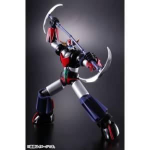 Grendizer / Goldorak [Super Robot Chogokin]