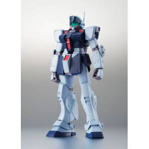 Mobile Suit Gundam 0080: War in the Pocket - RGM-79SP GM Sniper II ver. A.N.I.M.E. [Robot Spirits SIDE MS]