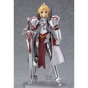 "Fate/Apocrypha - Saber of ""Red"" [Figma 414]"