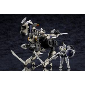 Hexa Gear Voltrex LA Type Kit Block Plastic Model [Kotobukiya]