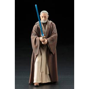 Star Wars: Episode IV A New Hope - Obi-Wan Kenobi Reissue [ARTFX+]